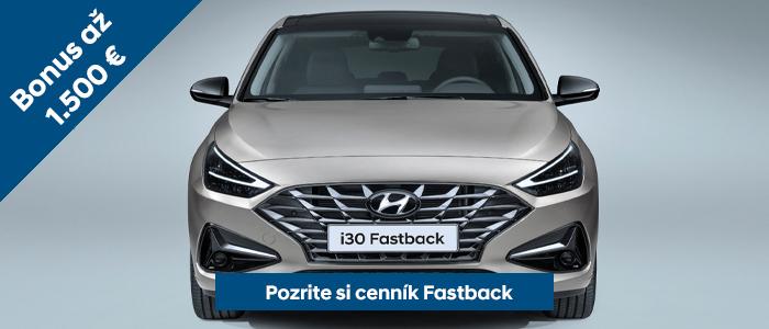 fastback_cennik