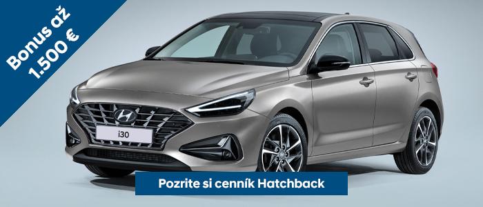 hatchback_cennik