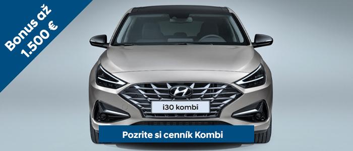 kombi_cennik