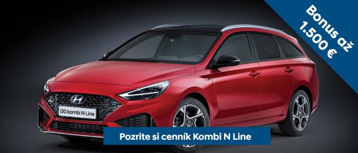 kombi_n-line_cennik